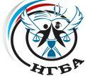 "ООО ""НГБА"" logo"