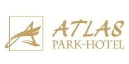 logo-atlas-park-hotel
