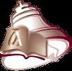 logo-b-nekrasov