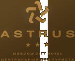 logo-c-dom-turista