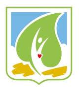 logo-dz-moscow