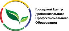 logo-gtsdpo