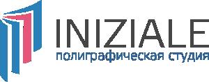 logo-iniziale-2