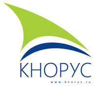 logo-knorus-2