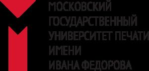 logo-mgup