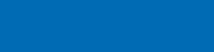 logo-protek