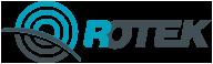 logo-rotek