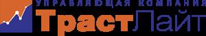 logo-trast-light
