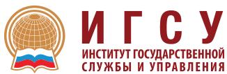 logo-igsu