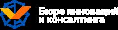 Buro-logo-1